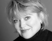 Lori Russell Psychotherapist